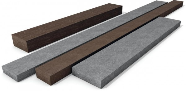 top wetterfeste platten kunststoff ta75 kyushucon. Black Bedroom Furniture Sets. Home Design Ideas