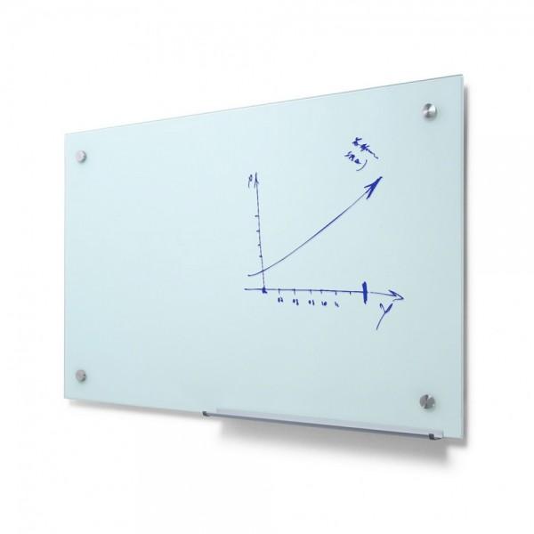 Glasboard SCRITTO® beschreibbare Glasplatte Memoboard Whiteboard