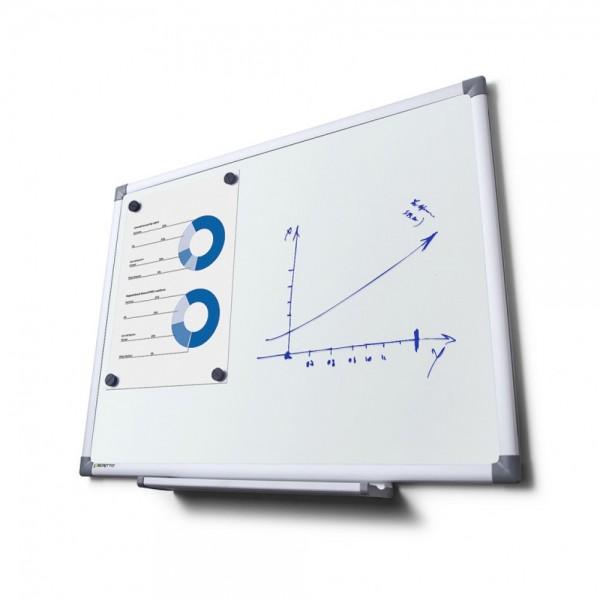 Whiteboard SCRITTO® Emaille Board Magnettafel Memoboard Tafel