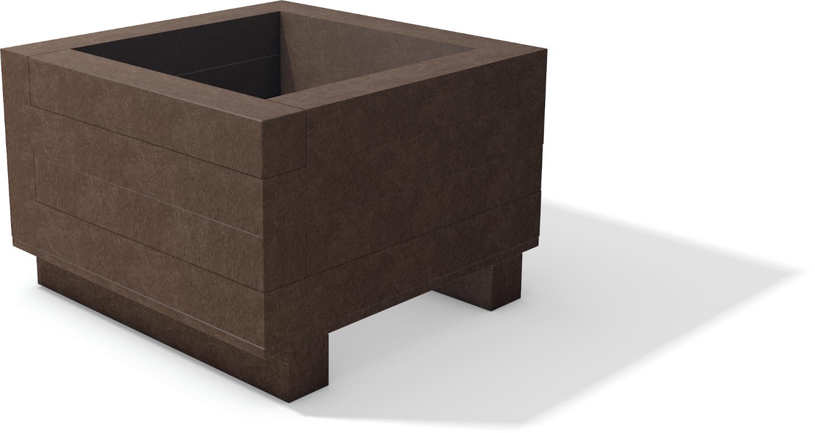 pflanzk bel blumenk bel f r den st dtischen bedarf au en amsdirekt. Black Bedroom Furniture Sets. Home Design Ideas